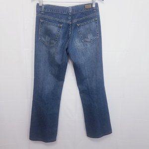 Wrangler Jeans - Wrangler Jeans